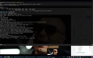 Screenshot - 010814 - 17:01:53