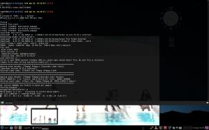 Screenshot - 020814 - 04:36:56