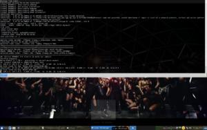 Screenshot_2016-08-01_17-57-28